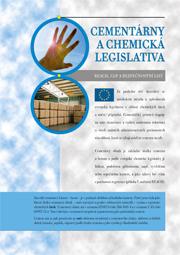 cementarny-a-chemicka-legislativa