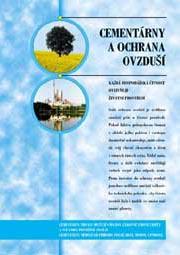 cementarny_a_ochrana_ovzdusi