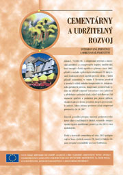 cementarny_a_udrzitelny_rozvoj