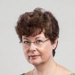 Ing. Jitka Kaltmeyerová