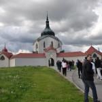 kostel-sv-jana-nepomuckeho-003