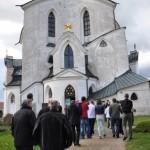kostel-sv-jana-nepomuckeho-005