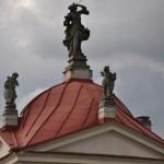 kostel-sv-jana-nepomuckeho-006