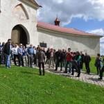 kostel-sv-jana-nepomuckeho-009