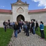 kostel-sv-jana-nepomuckeho-010