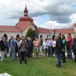 kostel-sv-jana-nepomuckeho-011