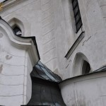 kostel-sv-jana-nepomuckeho-012