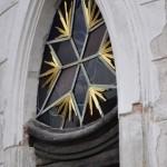 kostel-sv-jana-nepomuckeho-013