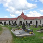 kostel-sv-jana-nepomuckeho-014
