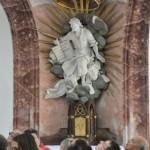 kostel-sv-jana-nepomuckeho-015