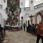 kostel-sv-jana-nepomuckeho-017