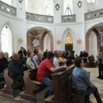 kostel-sv-jana-nepomuckeho-018