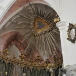 kostel-sv-jana-nepomuckeho-019