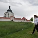 kostel-sv-jana-nepomuckeho-020