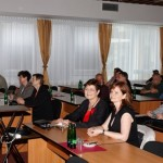 prednasky-1-den-2013-003