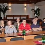 prednasky-1-den-2013-006