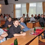 prednasky-1-den-2013-007