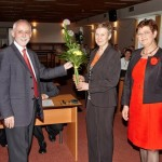 prednasky-1-den-2013-013