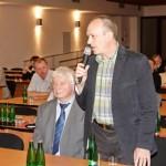 prednasky-1-den-2013-031