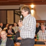 prednasky-1-den-2013-032