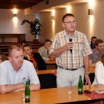 prednasky-1-den-2013-039