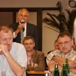 prednasky-1-den-2013-046
