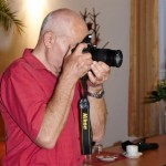 prednasky-1-den-2013-055