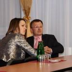 prednasky-1-den-2013-058