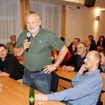 prednasky-1-den-2013-059