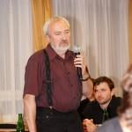 prednasky-1-den-2013-060