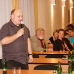 prednasky-1-den-2013-062