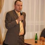 prednasky-1-den-2013-063