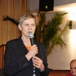 prednasky-1-den-2013-064
