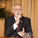 prednasky-1-den-2013-067