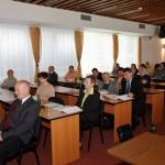 prednasky-2-den-2013-008