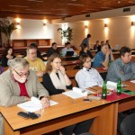 prednasky-2-den-2013-013