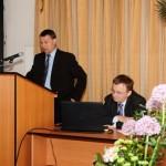 prednasky-2-den-2013-017