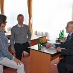 prednasky-2-den-2013-019