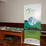 prednasky-2-den-2013-021