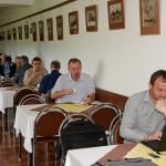 prednasky-2-den-2013-026