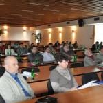 prednasky-3-den-2013-004