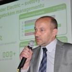 prednasky-3-den-2013-015