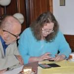 prednasky-3-den-2013-017