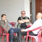 prednasky-3-den-2013-021