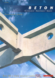 svccr_podporuje_betonove_stavitelstvi