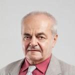 Ing. Tomáš Táborský