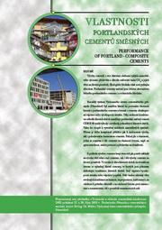 vlastnosti_portlandskych_cementu_smesnych