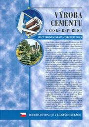 vyroba_cementu_v_cr